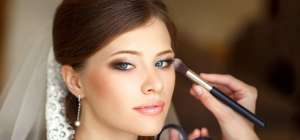 maquiagem para casamento 1 - Maquiagem para festa de casamento