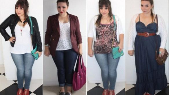 Adaptar a moda ao seu perfil, é ter estilo