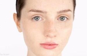 mulheres sem maquiagem