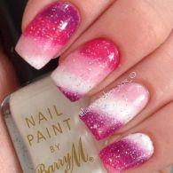nails arts - Unhas Decoradas 2015 | Primavera / Verão