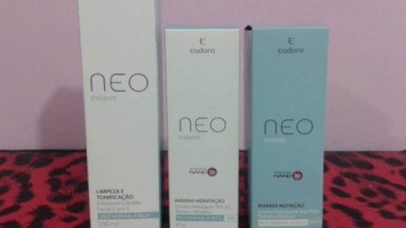 neo_essens_eudora[1]