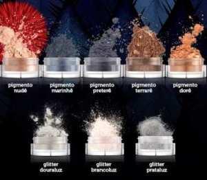 pigmentos animalia qdb