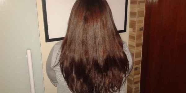 Resenha da Máscara Juramento da Soft Hair