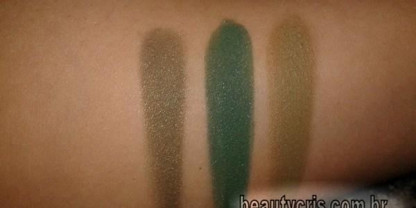 sombras-verdes-contem-1g-600x300 Sombras verdes Color Me da Contém 1g