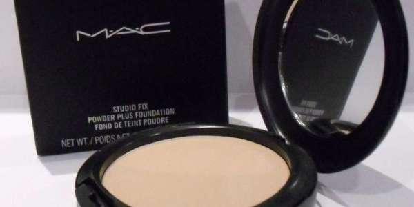 Melhores maquiagens da MAC para usar no fim de ano