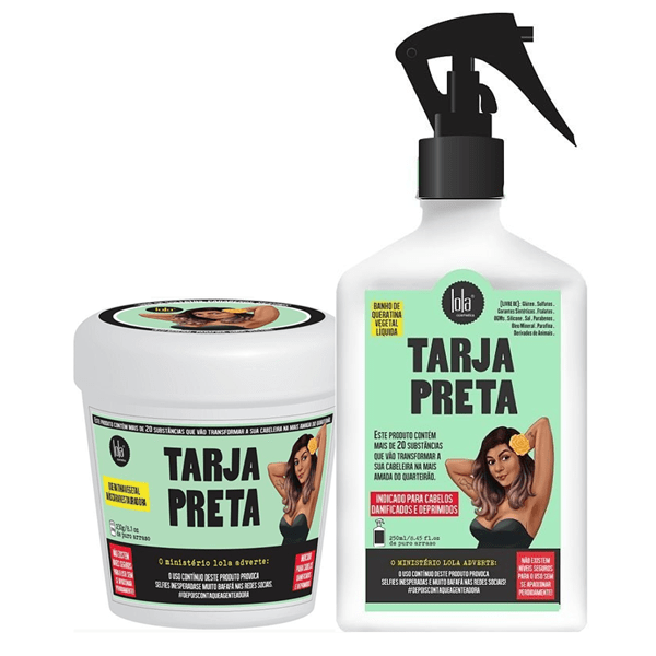 tarja-preta-queratina-vegetal