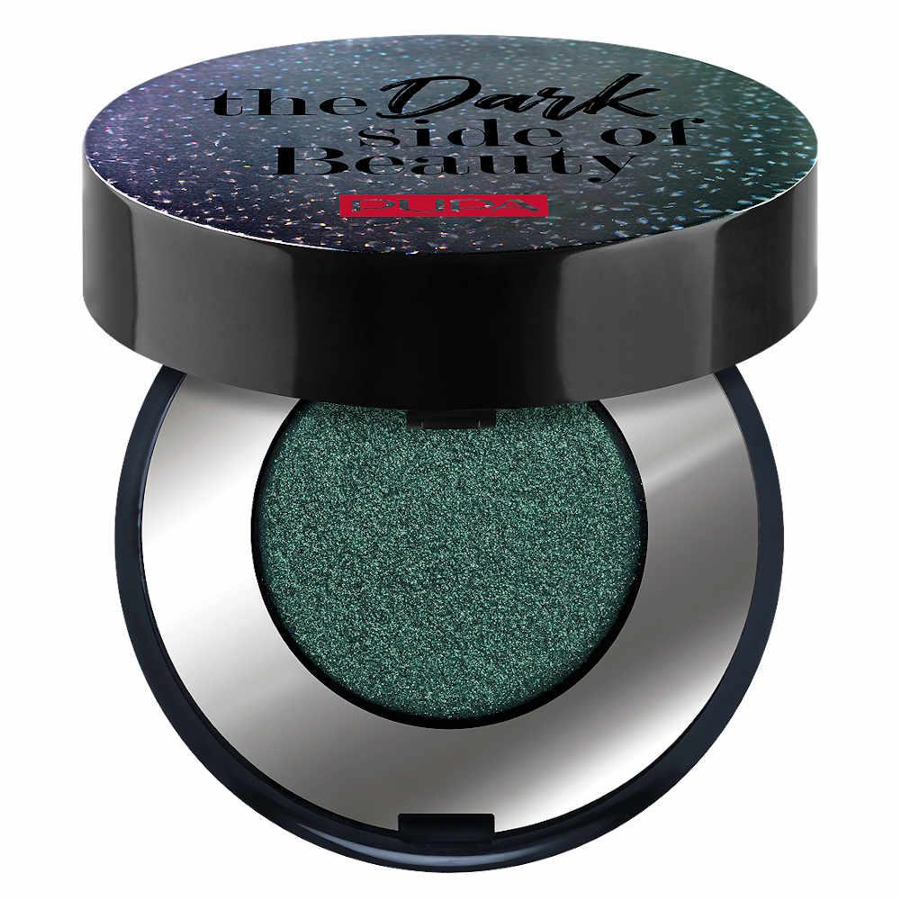 Pupa oogschaduw green