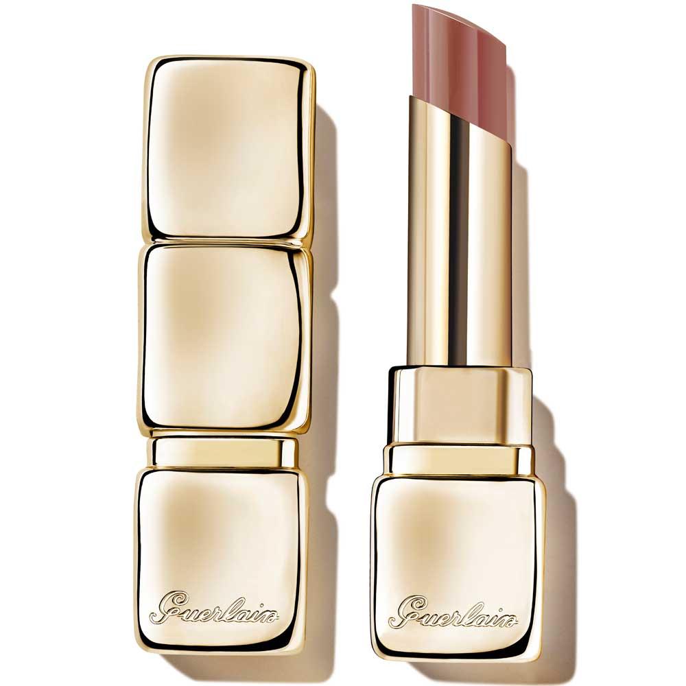 Guerlain nude lipstick