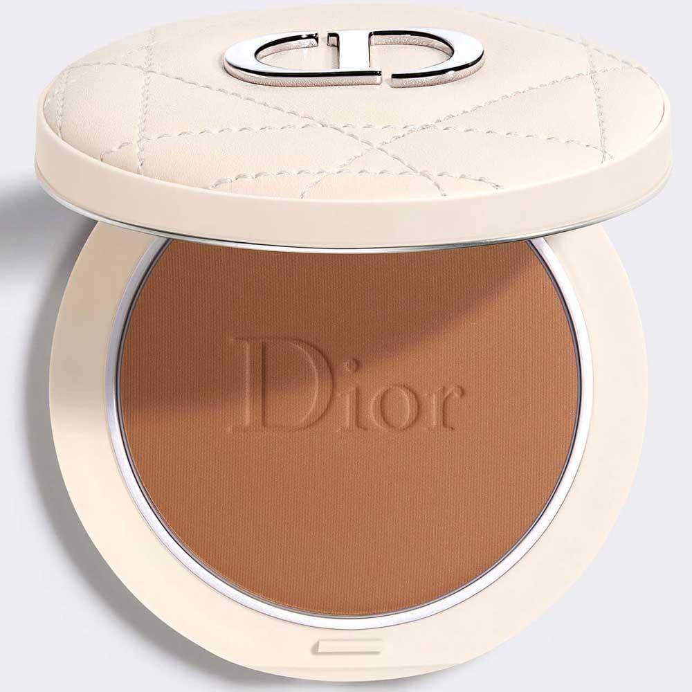 Terra pelli scure Dior