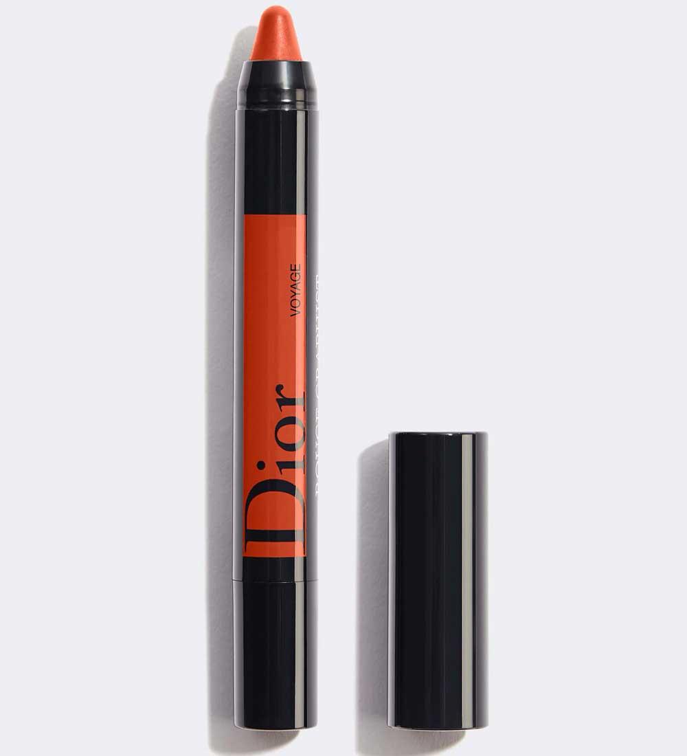 Rossetto matita Dior