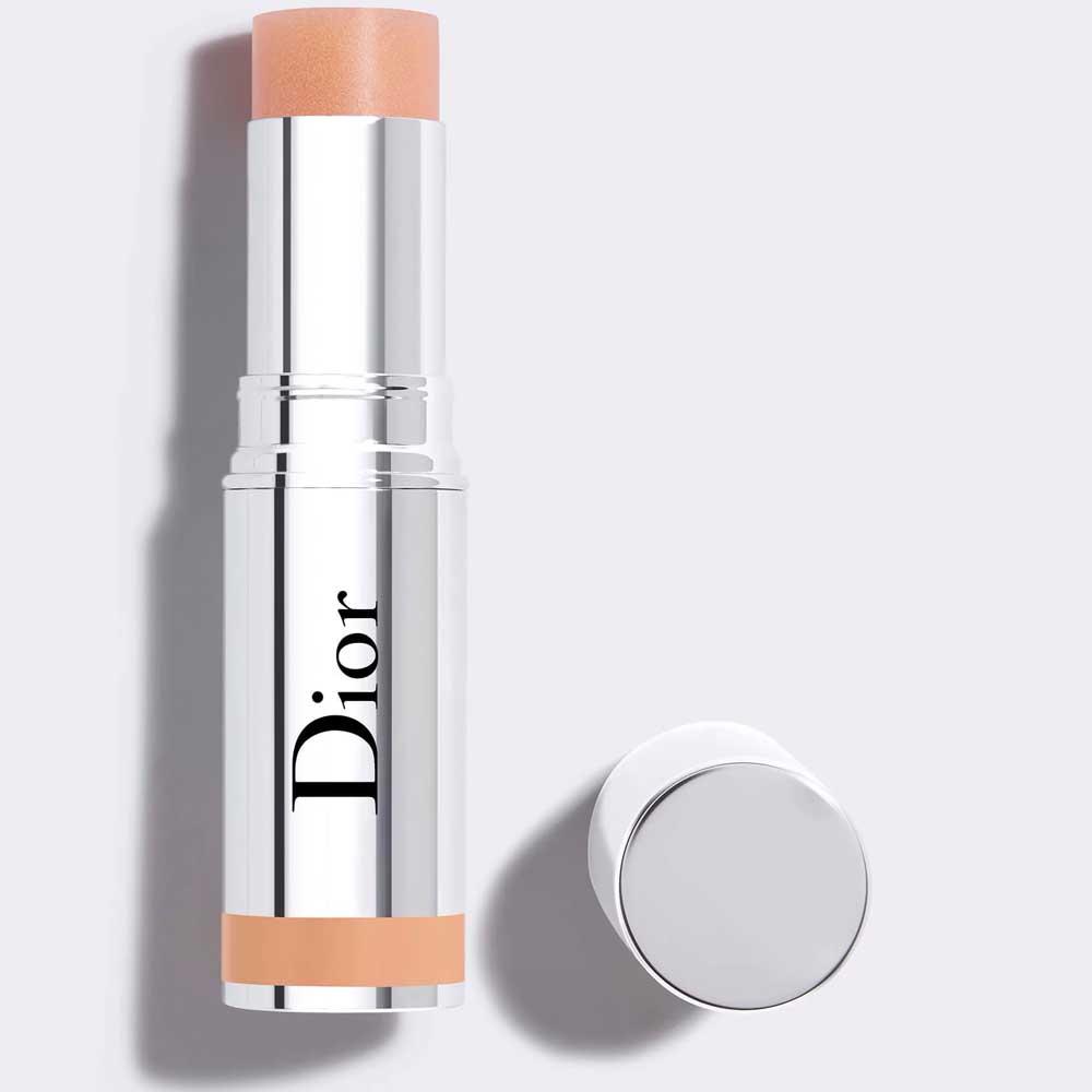 Blush in stick Dior