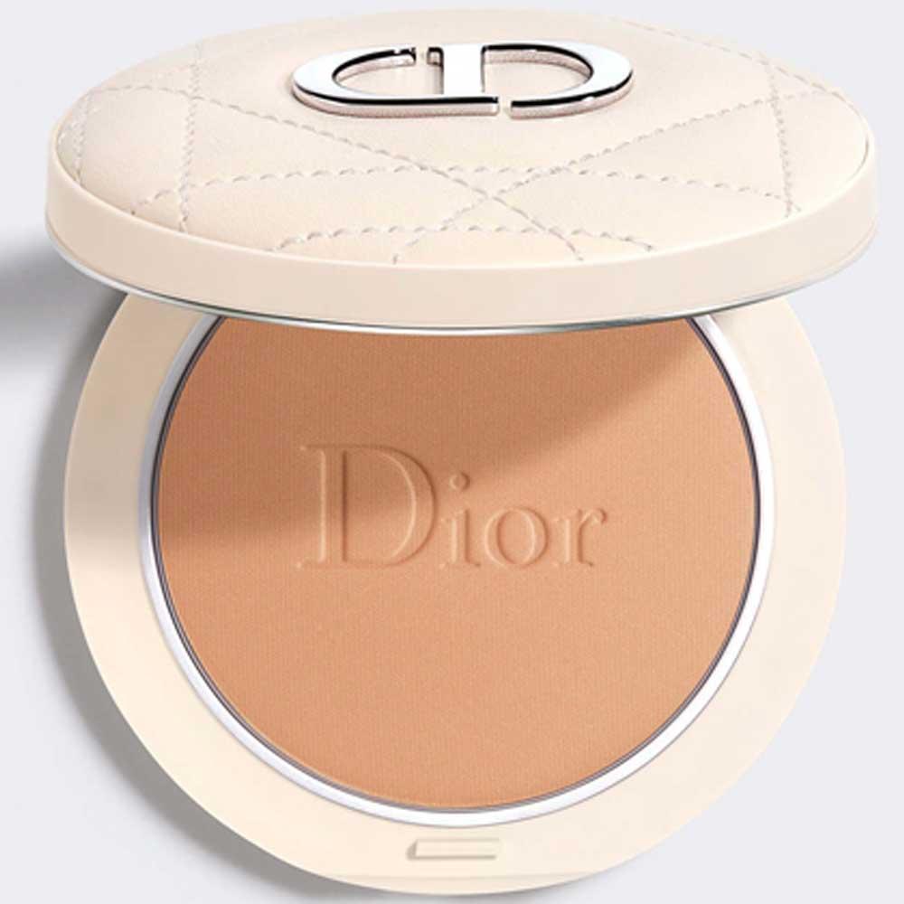 Terra abbronzante Dior