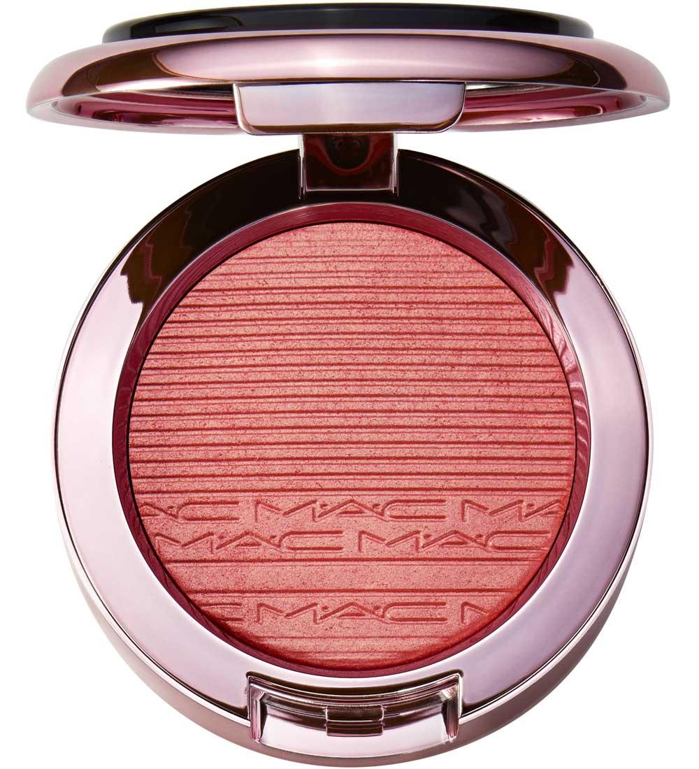 MAC blush Extra Dimension