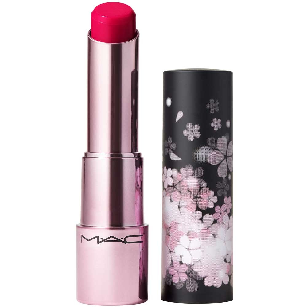 Balsamo labbra colorato MAC