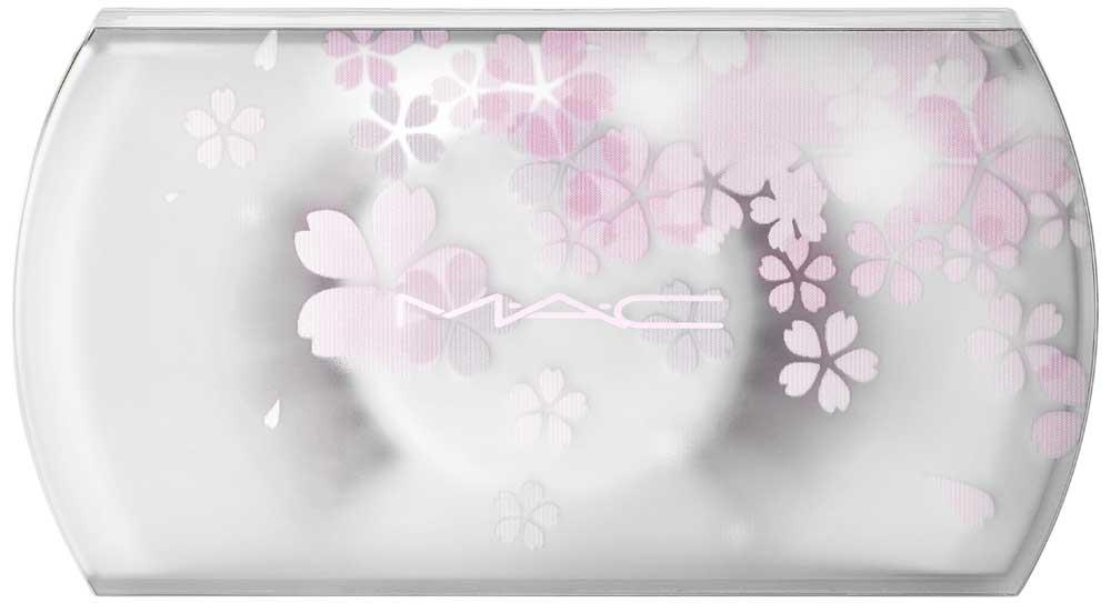 Ciglia finte MAC