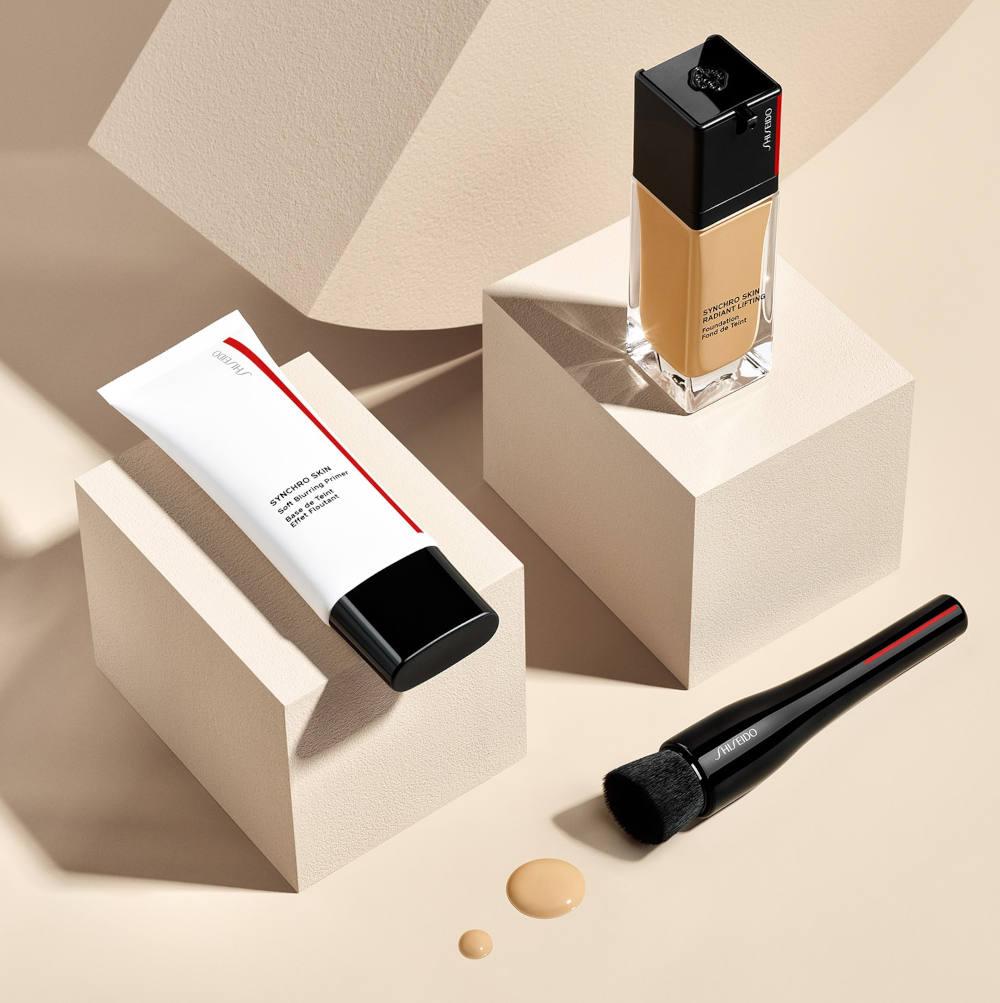 Shiseido primer per il viso