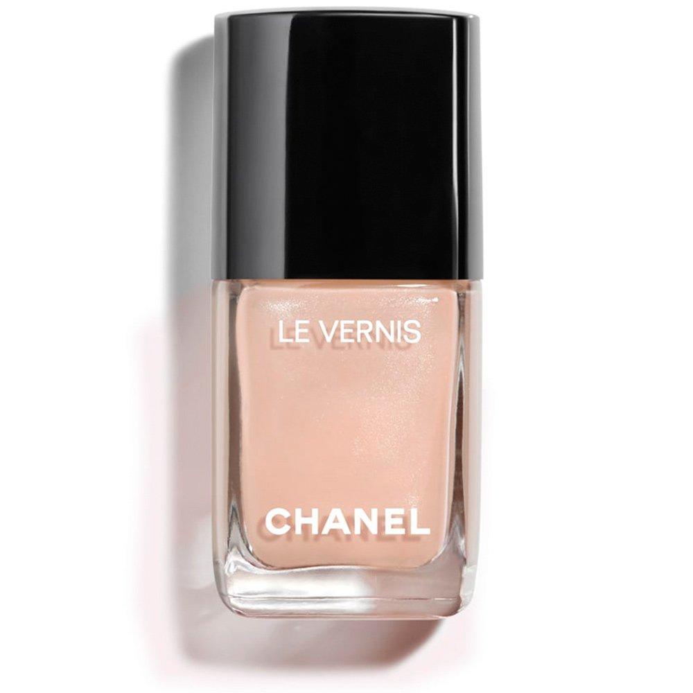 Smalto Chanel