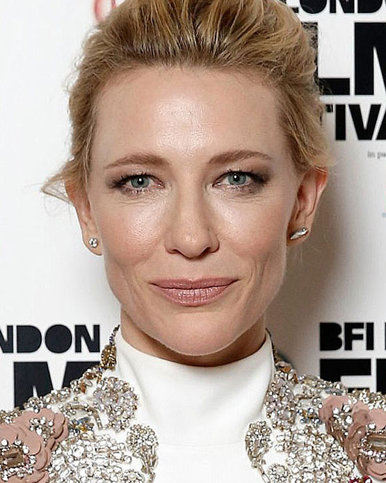 6-beleza-beauty-editor-acontece-sete-looks-de-beleza-com-cate-blanchett-2016-palm-springs-international-film-festival-awards-gala