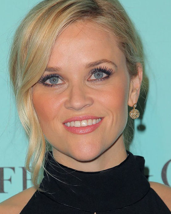 2-beleza-beauty-editor-acontece-sete-looks-com-reese-witherspoon-tiffany-co-store-renovation-unveiling-in-la-2016