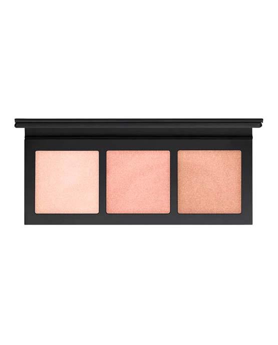 """""""iluminador para maquiagem MAC Cosmetics Hyper Real Glow"""""""