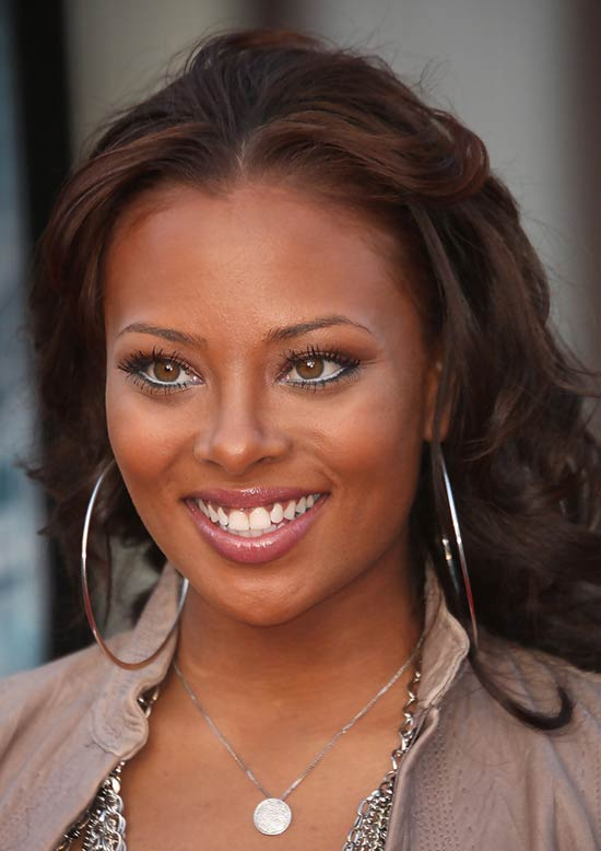 Top 18 Eva Marcilles Hairstyles Amp Haircuts That Will