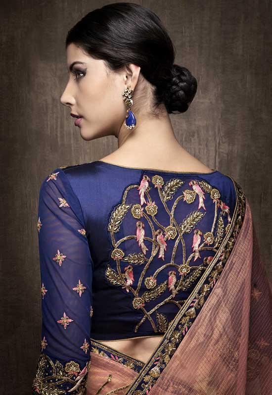 bird-design-embroidery-blouse
