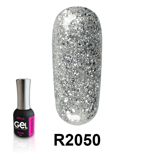 Glitter premium