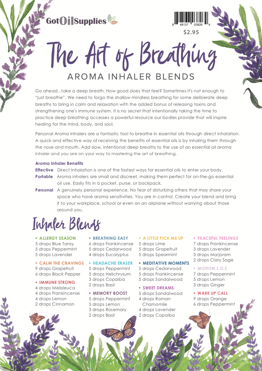 Aroma_Inhaler_Essential_Oil_Recipe_Sheet