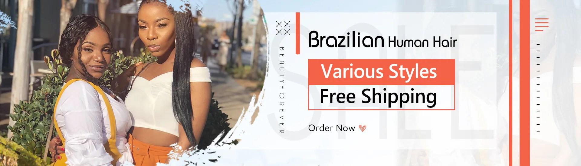 Shop Online Human Hair WeaveBrazilian HairVirgin Hair