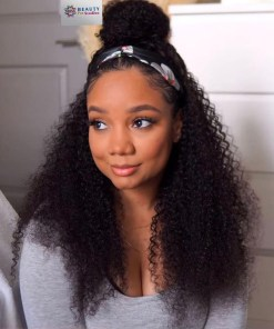 https://www.beautyforstardom.com/product/affordable-beginner-friendly-tangle-free-romatic-wave-curly-headband-wig/
