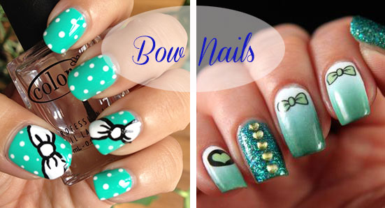 Prev Next Style White Nail Art Design Cute Designs For French Tips
