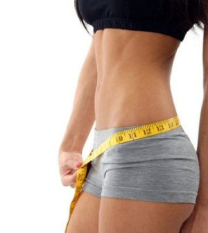 Get A Flat Belly With 5 Day Indian Diet Plan
