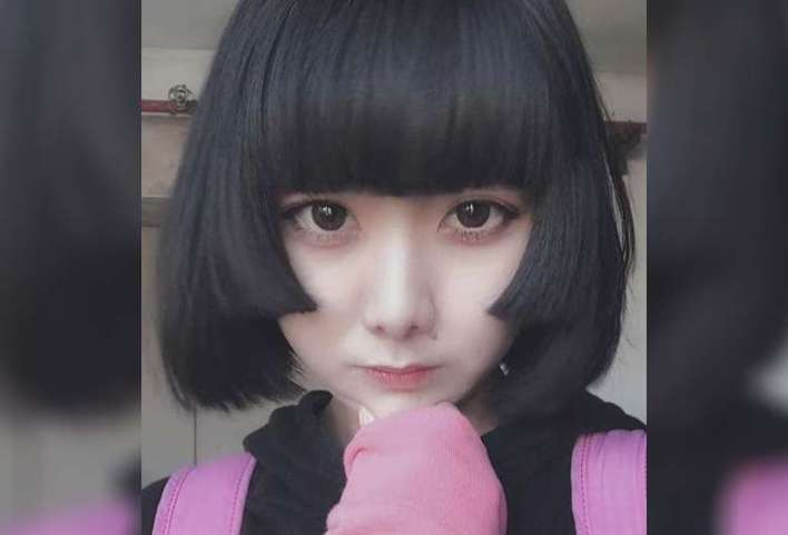 Baby Doll Hime