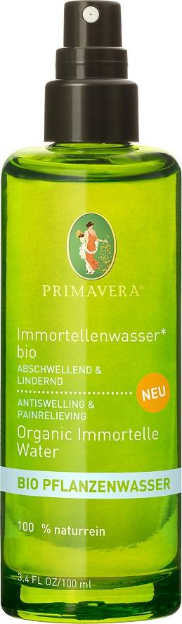 PV_Immortellenwasser