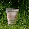[Review] – Yves Rocher – Sensitive Végétal Reinigungs-Creme: