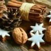Frohe Weihnachten und die alljährliche Blogpause: