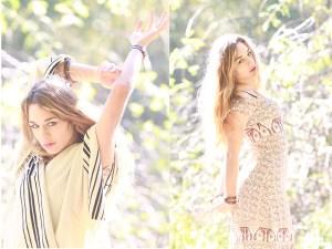 Collage1kl