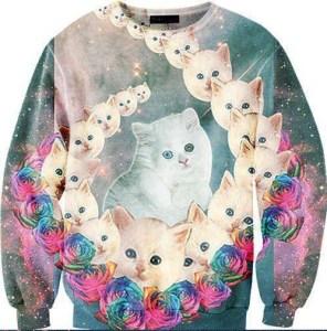 fashion-fail-space-cats
