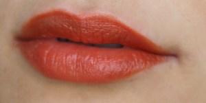 Kryolan Lippenpalette LC007