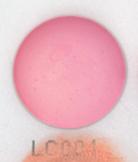 LC001