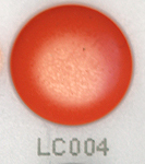 LC004