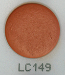 LC149