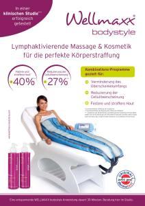 WMX-bodystyle_testimonials