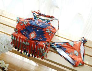 bikini ebay review 4
