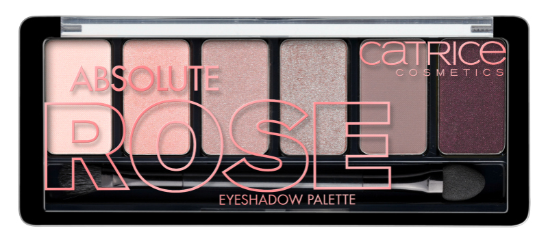 Catrice-absolute-rose-palette-nieuw-2015