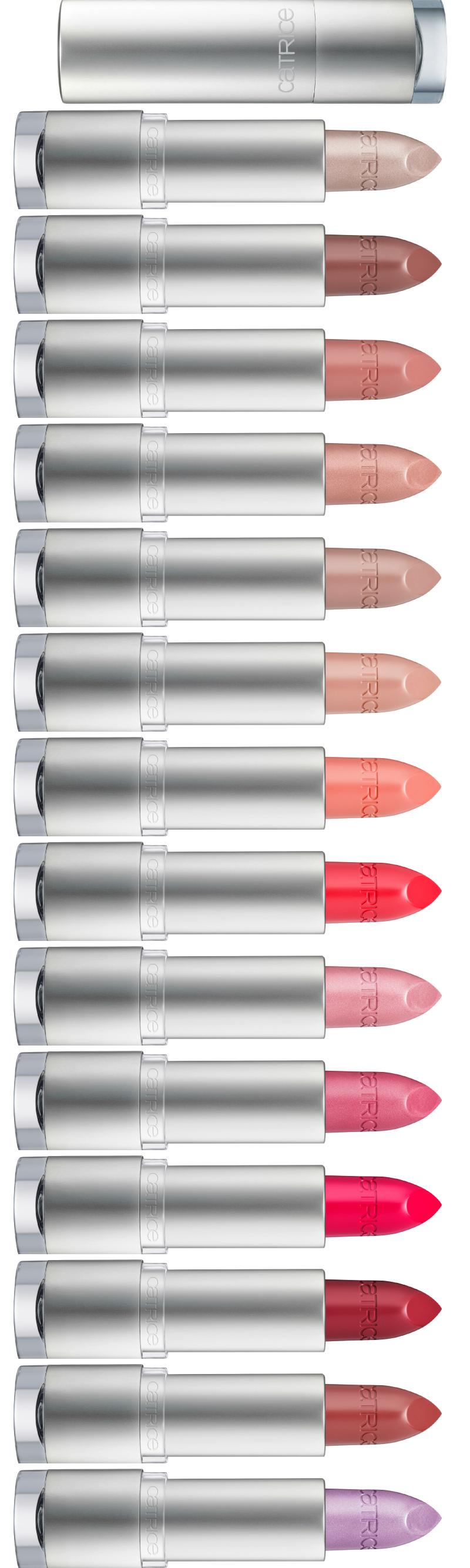 Catrice-lipstick-luminous-nieuw-2015