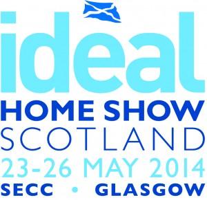 ihs_scotland_2014_updated_logo