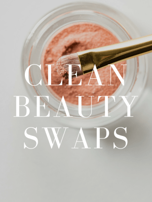 Clean beauty swapsGo cruelty-free - clean beauty swaps, cosmetic companies that dont test on animals - Credo Beauty - Cruelty-Free Beauty And Makeup Brands - Unboxing promocode cruelty-free beauty vegan beauty box - | beautyiscrueltyfree.com