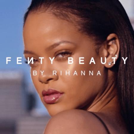 Is Fenty Beauty By Rihanna Cruelty-free? beautyiscrueltyfree.com