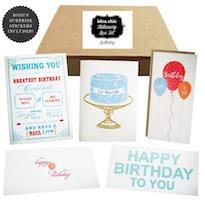 Idea Chic - best subscription boxes - beauty box subscriptions - mom subscription box - subscription boxes for moms - unboxing subscription box review subscription box for girlbosses | beautyiscrueltyfree.com